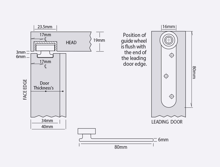 https://www.bifold-systems.com/uploads/images/door-system-guide-wheel.jpg