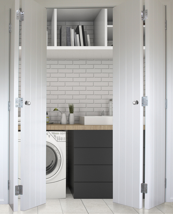 https://www.bifold-systems.com/uploads/images/laundry-grid.jpg